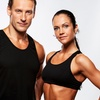 Up to 78% Off Classes at Bay Area Athletic Club