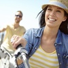 Up to 70% Off Bike Tours