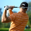 Up to 67% Off at Sundance Golf Club