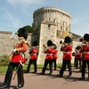 Band of the Royal Marines — Up to 62% Off Concert