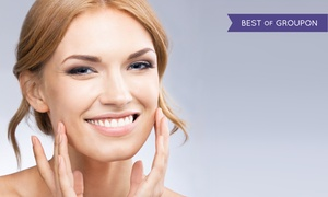 Aesthetic Institute of Atlantis, Dr Rudy Trejo M.D.: 20 Units of Botox at Aesthetic Institute of Atlantis, Dr Rudy Trejo M.D. (Up to 49% Off)