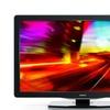 "Philips 55"" LCD 240Hz 1080p Smart HDTV"