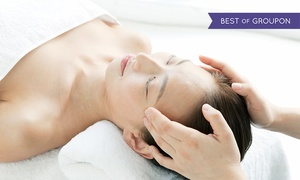 Glory Wellness Center & Weight Loss Clinic: $250 for a Platelet Rich Plasma Facial at Glory MedClinic LLC ($450 Value)