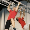 Up to 81% Off Gym Membership and Classes