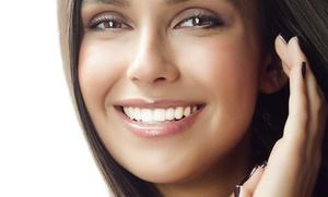 Orto Profil: Wybrany aparat ortodontyczny w gabinecie Orto Profil