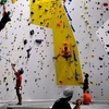 Learn to Climb Course Plus Membership 50% Off)