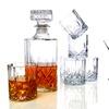 Jay  Companies Glassware