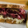 45% Off at Be'Wiched Sandwiches & Deli