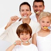 75% Off Teeth Cleaning