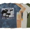 Spenglish Men's T-Shirts