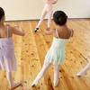 $45 for $95 Worth of Dance Lessons