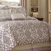 Jacquard Comforter Sets (8-Piece)