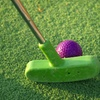 Up to 56% Off Mini Golf for Two or Four