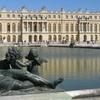 París: 1, 2, 3 o 5 noches en estudio doble
