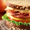 $10 for a Sandwich Meal for Two at Cat's Coffee