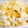 Up to 56% Off Gourmet Popcorn
