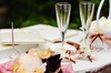Weddings By Blake - Wichita Falls: Day-of Wedding Coordination from Weddings By Blake (50% Off)