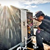 72% Off Furnace or AC Tune-Up