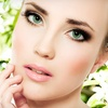 Up to 73% Off Botox from Dr. Neal Vallins