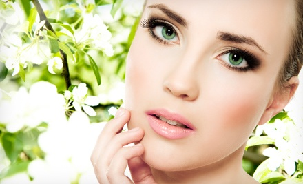 25 or 50 Units of Botox from Dr. Neal Vallins (Up to 73% Off)