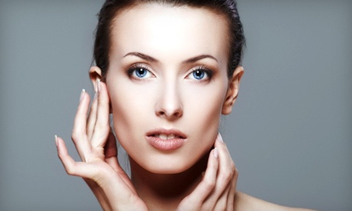 Medical & Aesthetic Dermatology - Ellicott City: Chemical Peel, Microdermabrasion, or Dermasweep Sessions at Medical & Aesthetic Dermatology (Up to 61% Off)