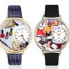 Service Profession Watches for Women