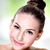Up to 70% Off Microdermabrasions