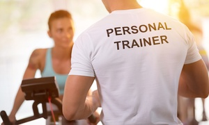 Quality of life fitness coaching: Two Weeks of Fitness Classes at Quality of Life Fitness Coaching (50% Off)