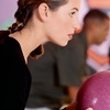 Up to 59% Off Bowling Night