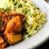 Up to Half Off at Cilantro Indian Cuisine