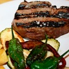 Casa Chaqueta: parrillada carne o platos de carta