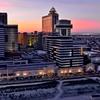 Tropicana Casino & Resort in Atlantic City