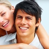 72% Off Zoom Teeth Whitening and Exam