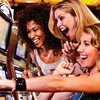 71% Off a Casino Night at Parx Casino
