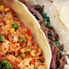 $8 for Mexican Food at Speedy Gonzalez