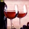 Half Off Wine Tasting at Aspenwood Cellars
