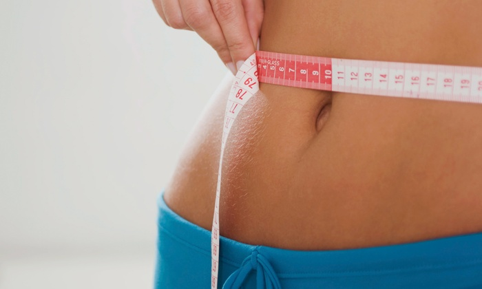 Physicians Weight Loss Centers - Fairview Homes: $99 for a Four-Week Weight-Loss Program with Supplements and Vitamins at Physicians Weight Loss Centers ($326 Value)