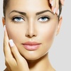 Up to 51% Off Customized Facial and Microdermabrasion