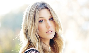 Nanci Griffin at Maison de Beaute: Cut with Optional Color or Highlights from Nanci Griffin at Maison de Beaute (Up to 57% Off). Three Options Available.