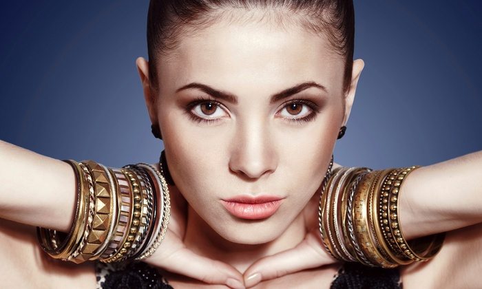 Sally Juan Designs - Palmetto Bay: 75% Off Jewelry Repair at Sally Juan Designs