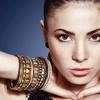 75% Off Jewelry Repair at Sally Juan Designs