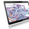 """HP Slate All-in-One 17.3"""" Tablet"""