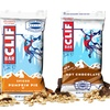 Clif Bars Holiday Flavors (36-Count)