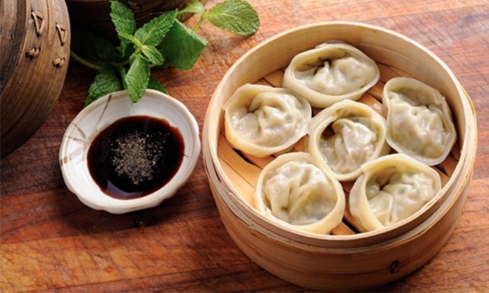Dumpling Cooking Class - New York: Learn the Art of Dumpling Making at a BYOB Workshop