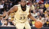 University of Central Florida Athletics - University: $9 for a UCF Knights Men's Basketball Game at UCF Arena on Saturday, March 2, at 1 p.m. (Up to $18 Value)
