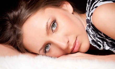 $99 for 15 Units of Botox at Premiere Cosmetic and General Dentistry ($210 Value)