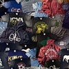 Half Off Sports Apparel from Garage Cotton