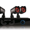 Night Owl 4-Channel DVR Surveillance System with Cameras