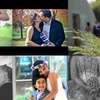 $69 for Photography  at X.XV.VIII_PHOTOGRAPHY