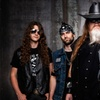 Texas Hippie Coalition – Up to 50% Off Hard Rock Concert